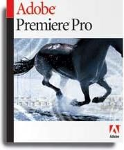 Ship Date and New Features Announced for Premiere Pro