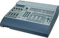 Digital Video Mixer Review:Datavideo SE-800