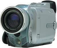 Canon Optura 20 Mini DV Camcorder and S830D Photo Printer Review