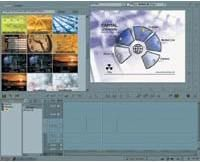 Test Bench: DVS Direct Pinnacle Liquid Edition Pro Turnkey Editing System