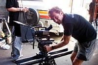 Canadian Videographers Put 24p to Work