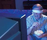 Home Video Hints: Four Essential Audio Elements