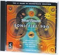 Test Bench:SmartSound Sonicfire Pro 3.1 Soundtrack Software