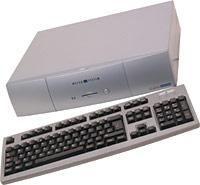 Test Bench: MacroSystem US Casablanca Avio DVD Video Editing Appliance