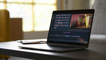How to edit video for Youtube with Movavi Video Editor Plus