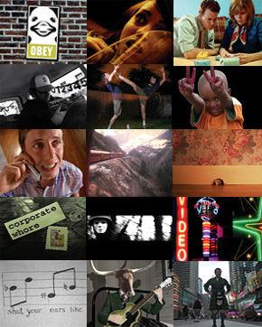Watch SXSWclick! Finalist Videos