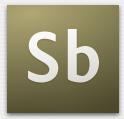 Soundbooth Public Beta at Adobe Labs.