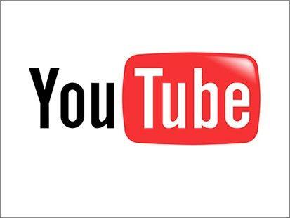 Erase Youtube