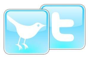 Will Google Gobble Twitter?: