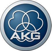 AKG Reincarnates A Legend