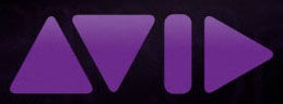 Avid Enables Educators to Provide Video Production Experience