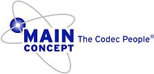 MainConcept Releases Codec Suite for Premiere Pro