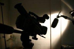 Videomaker Webinar Success!