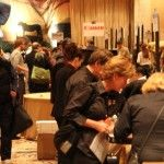 CES 2010: The Buzz was on 3D, but the Real Word was Connectivity
