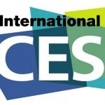 CES is Coming!