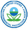 EPA Announces Environmental Justice Video Contest: Faces of the Grassroots