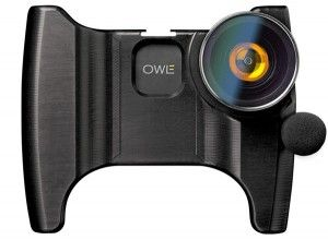 The OWLE bubo: What a Hoot!