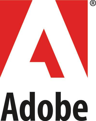 Adobe CS5 Suite First Look
