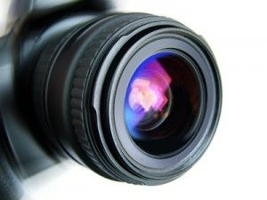 Why Using Interchangeable Lenses is the Future of Video