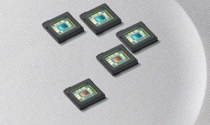 Samsung to Add 8MP CMOS Imager to Mobile Phones