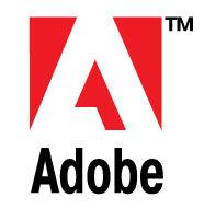 Adobe Introduces Creative Suite 5.5 Product Line