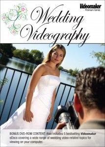 Videomaker Wins 2010 Telly Award for Wedding Videography DVD
