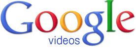 Google Pulls the Plug on Google Video Service