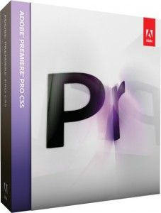 Adobe Offers Half-Priced Switch From Avid Media Composer and Final Cut Pro X