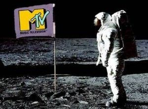 I want my MTV - 30 Years of Music Videos and More