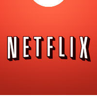 Netflix Splits Into Two Brands: The New State of Streaming Video