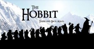 The Hobbit  - Telling a Story and Making Likable Subjects