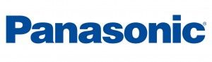 Panasonic Debuts First TC-LET5 Passive 3D LED Televisions