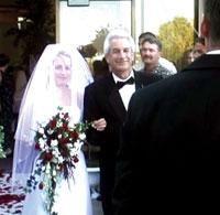 Weird Weddings Challenge Even Pro Videographers