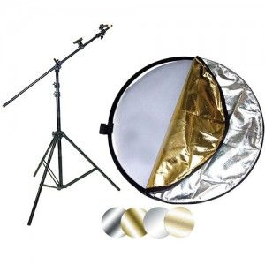 The First Light In Your Kit Shouldn't Be a Light