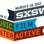 SXSW - South by Southwest Film Festival is here.
