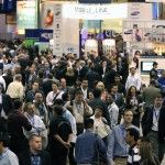 CTIA Wireless 2012, What will Wireless have for Video soon?