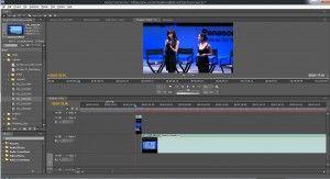 Editing Tip: Clean Edits