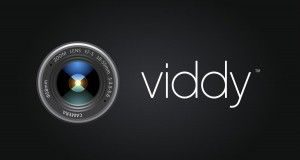 Viddy Seeks to be the Instagram of Video