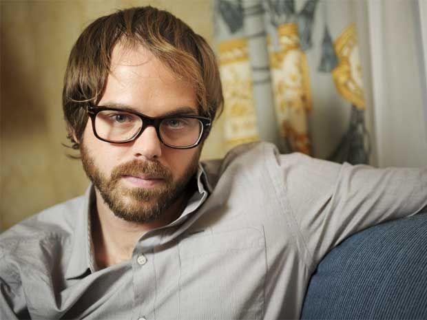 Emerging Film Maker Profile: Sean Durkin