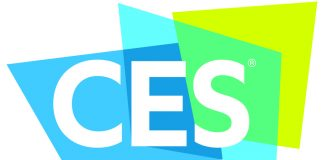 CES takes place this week, Jan 6-9, 2016, in Las Vegas