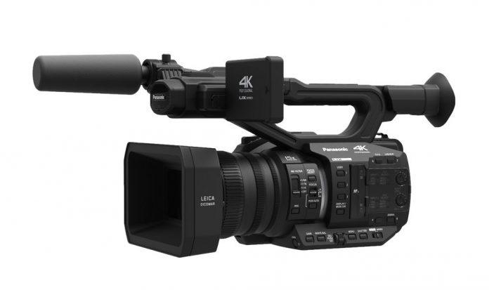AG-UX90