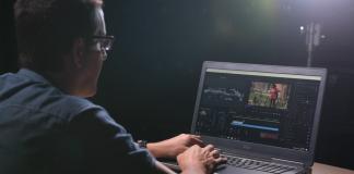 How to Maximize Adobe Creative Cloud Productivity