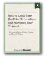 Master YouTube: Get Viewers and Make Money